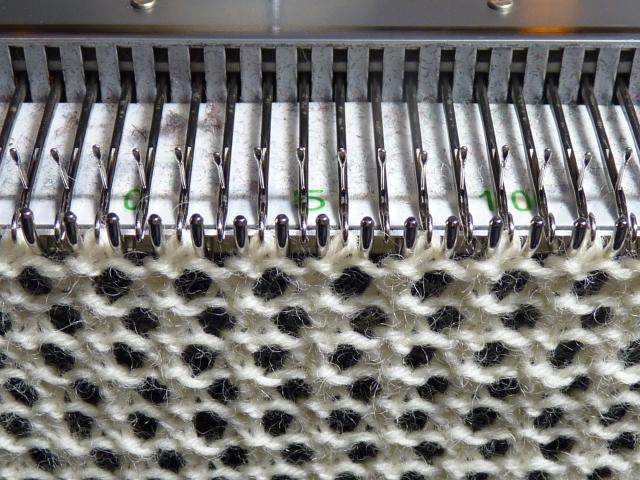 P1060800